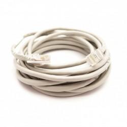 Ethernet UTP Kabel 4m