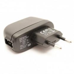 230V USB Adapter - 5,0V -...