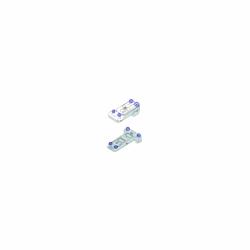 GUMMI-FÜSSE (RUBBER FEET)