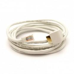 YOMOVA Serial Kabel (3m)