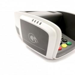 YOMANI ML/XR NFC LESER